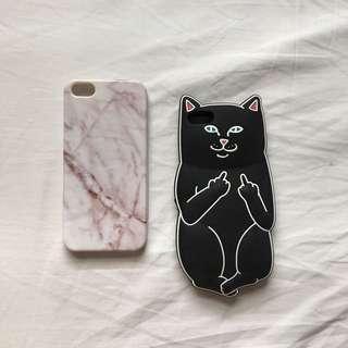 iPhone5/SE Case