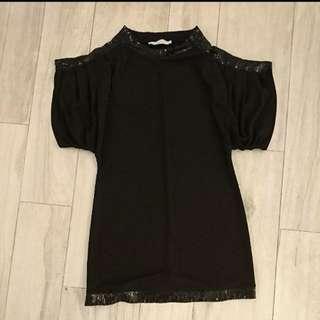 Stella Mccartney 長top/dress
