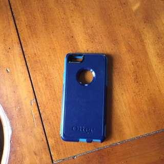 iPhone 6 Otter Box case