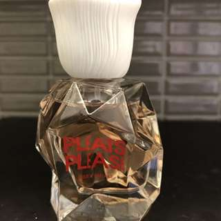 "Issey Miyake ""Pleats Please"" Perfume, EDP, 30ml"