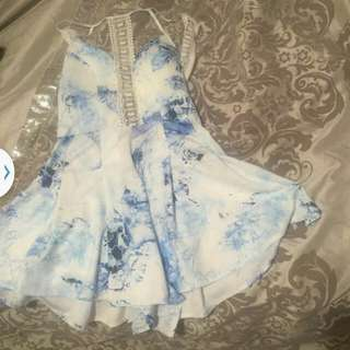 WANT TO BUY playsuit