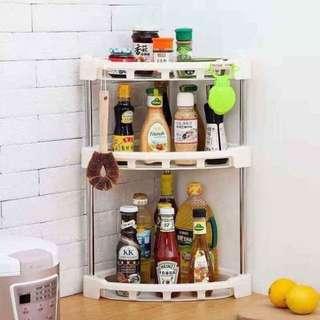 Kitchen/Spice Organizer