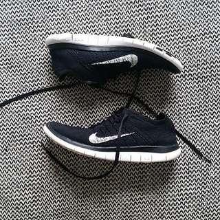 Sale!!Nike Free Flyknit 4.0