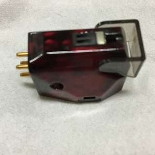 Ortofon MC Rondo for rebuilt
