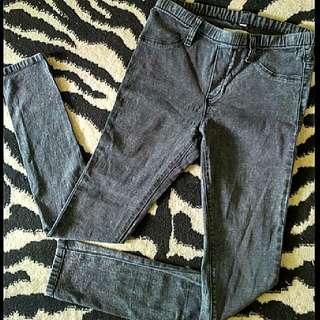 Gaudi Jeans Jegging