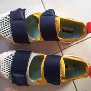 Adidas Zillia