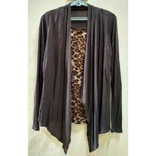 Top Set Outer