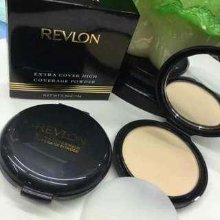 Revlon Single Powder