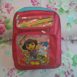 Repriced!! Kids Back Pack