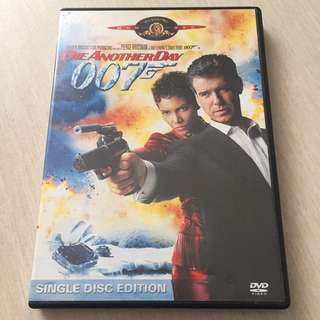 DVD 珍藏