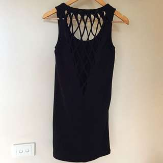 Asos Dress 10