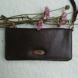 Brand New! Ophelie Wallet