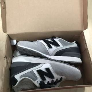 NB Size 5