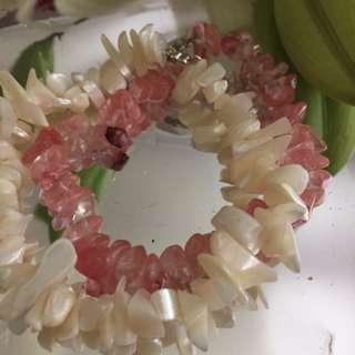 Accessories Kids Bracelet