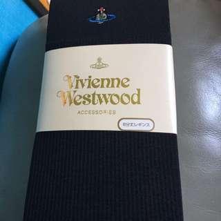 Vivienne Westwood Legging Porter