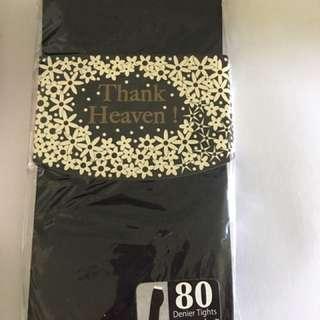 日本全新襪褲清櫃減價on Sale Porter Vivienne Westwood
