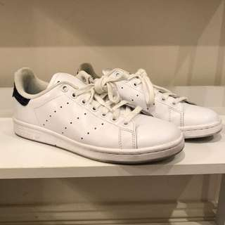 Stan Smith Adidas Size Us 8