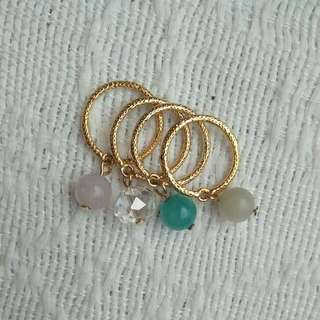 Sale! Trudy Ring