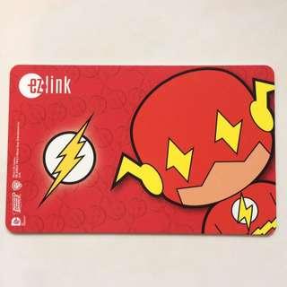 Flash EZ Link card