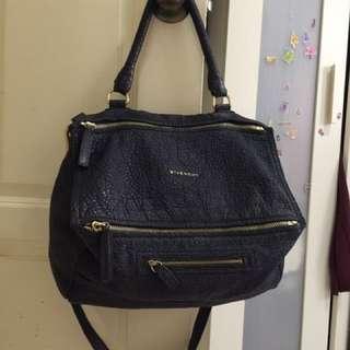 Givenchy Pandora Bag (Authentic)
