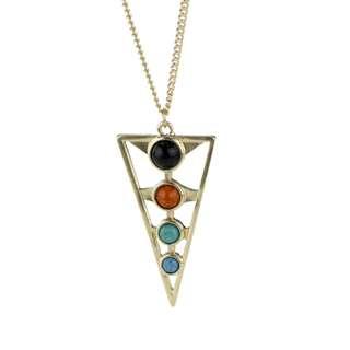 Fashion Jewelry - Necklace Brand New
