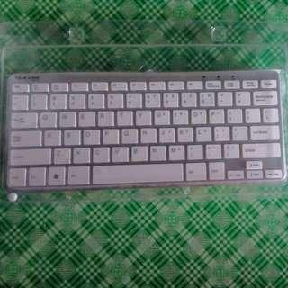 CD-R KING USB keyboard