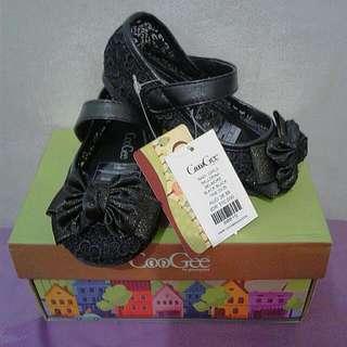 Sepatu Coogee Original