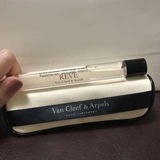 Reve Van Cleef&Arpels 香水