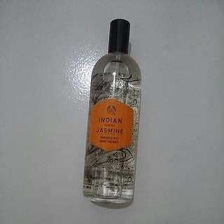 Parfum The Body Shop - Indian Jasmine