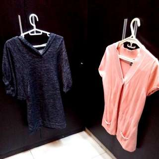 Php 160 EACH