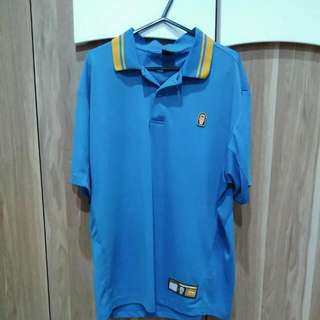 Polo Lining