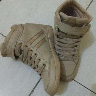 Sneakers northstar Ori