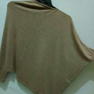 Blouse New