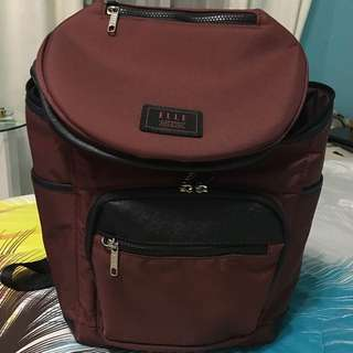 a505d4f1dfe835 backpack original | Bags & Wallets | Carousell Philippines
