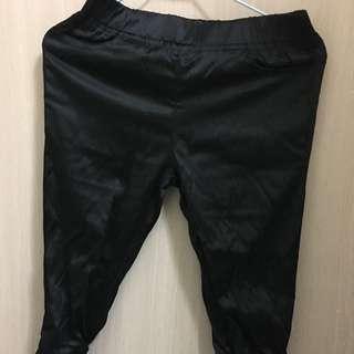 ✨100含運✨伸縮內搭褲