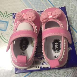 Enfant Shoes Size21