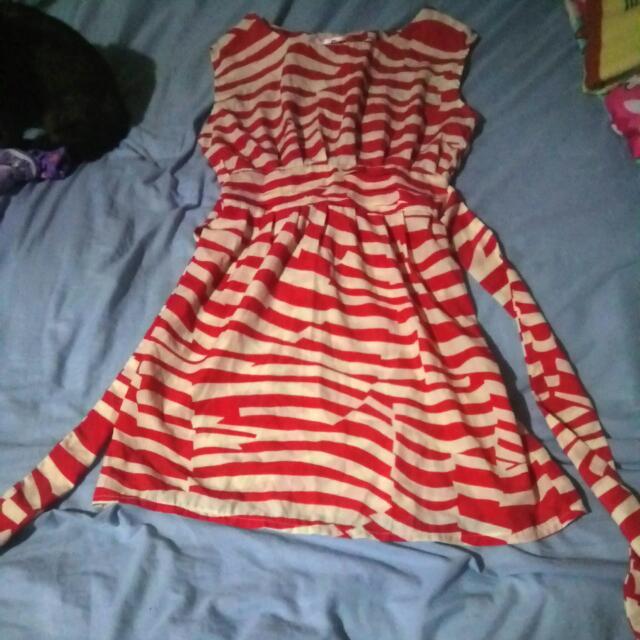 👗 Dress