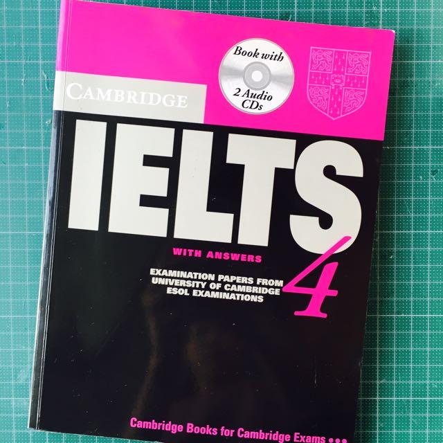cambridge books for cambridge exams pdf