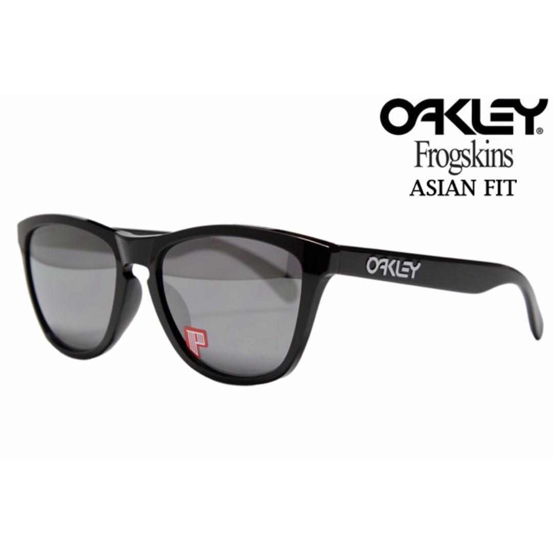 47859e82647 🕶 CHEAP Oakley