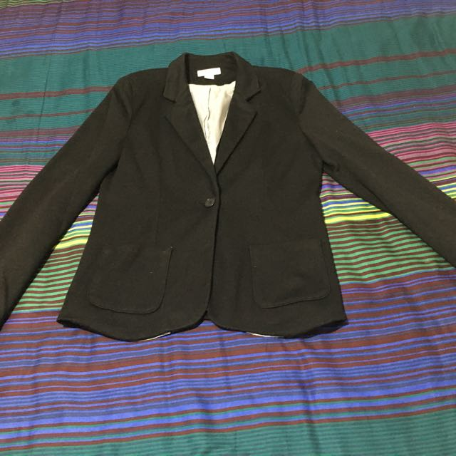 Cotton On Blazer