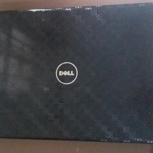 Dell Inspiron N 4030 Core i3
