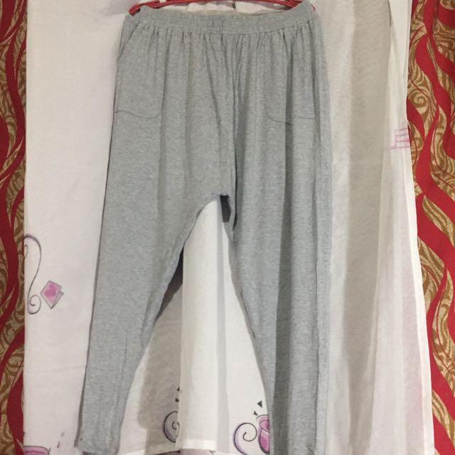 Forever21 Harem Pants