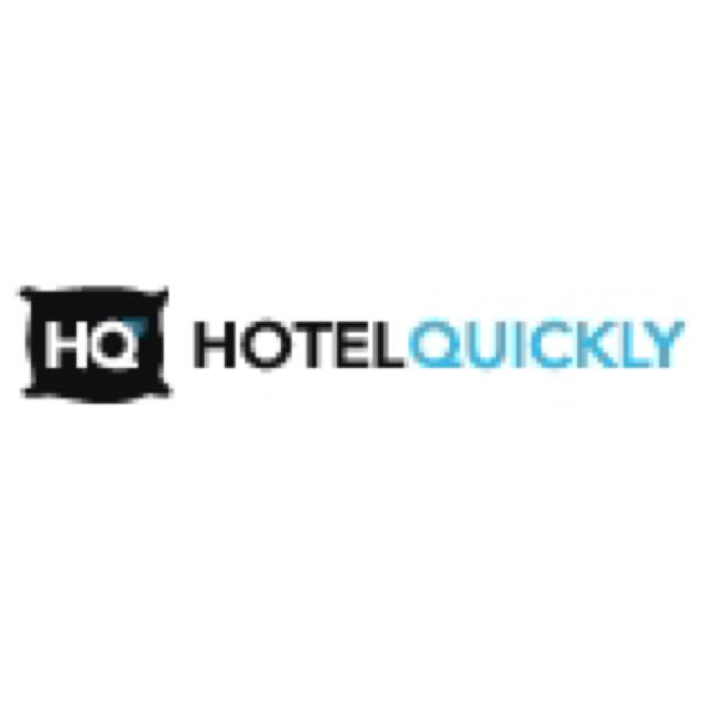 Hotel Quickly Discount