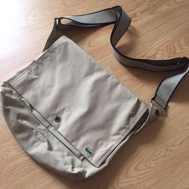 Lascote Bags