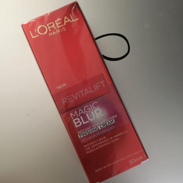 L'Oréal Paris Magic Blur 30ml