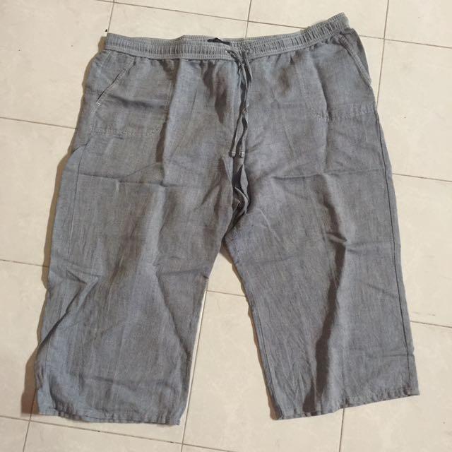 Marks & Spencer Pants