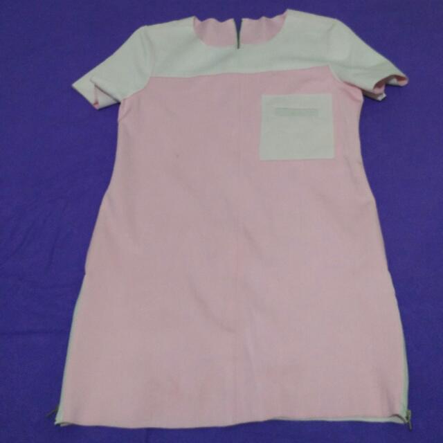 Mini Dress Import Size L