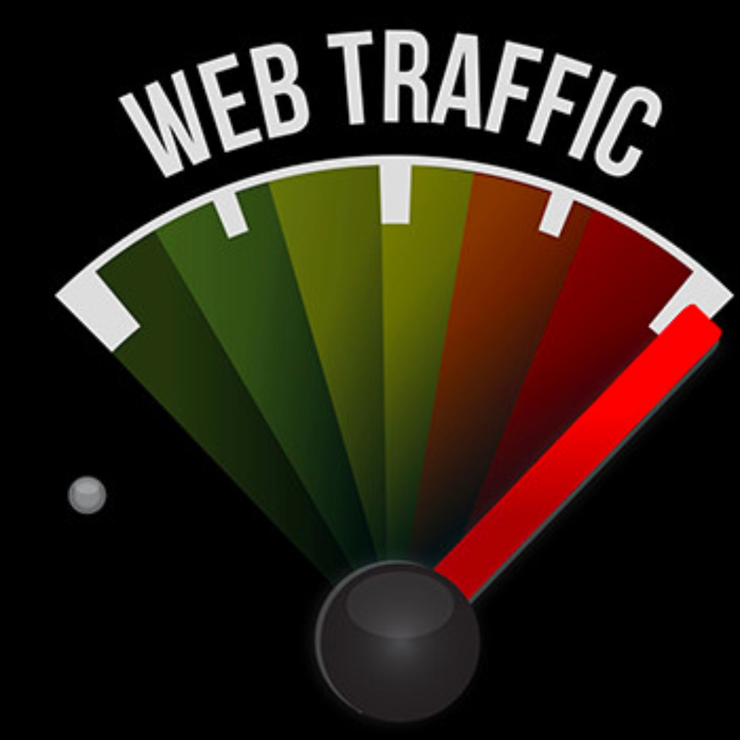 More Website Visitors!! BETTER THAN SEO/ADWORDS/PPC! :10,000 GUARANTEED REAL Singapore Website Visitors