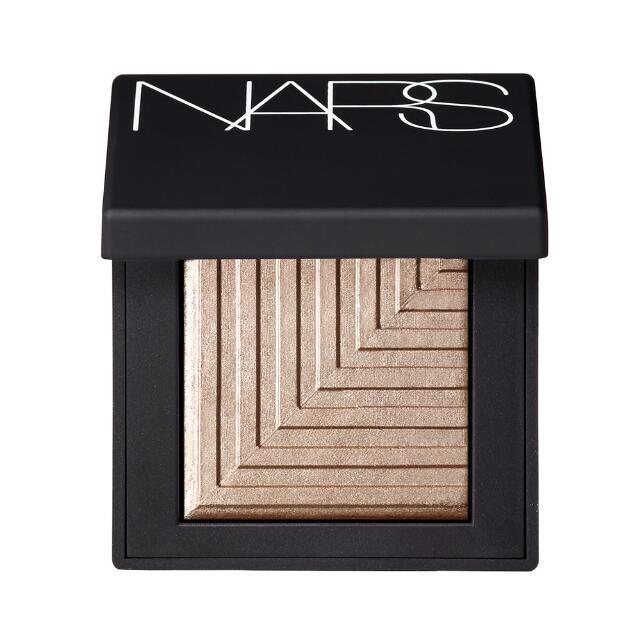 NARS Dual Intensity Eyeshadow
