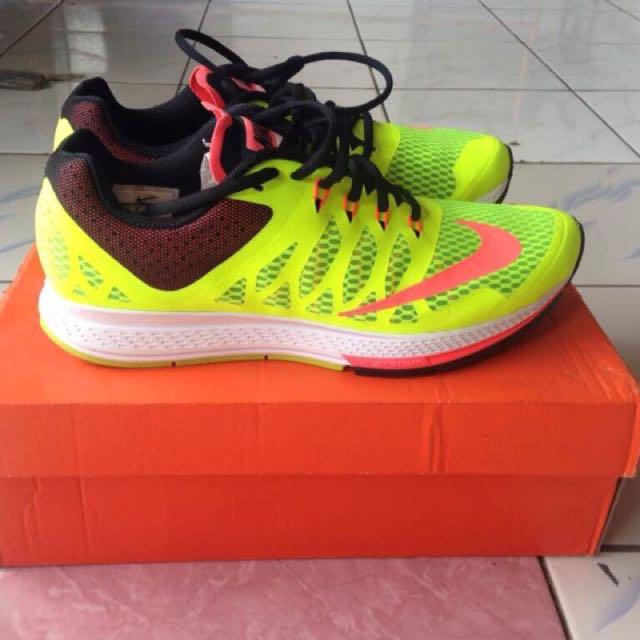 Nike Zoom Elite 7